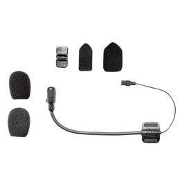 Sena Technologies Attachable Boom Microphone For SMH5 Unit