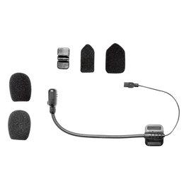 Sena Technologies Attachable Boom Microphone For SMH5 Unit
