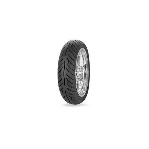 Avon Motorcycle Tires >> Avon Roadrider Am26 Motorcycle Tire Rear 130 70 18 V