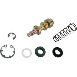 N/a Drag Specialties Brake Master Cylinder Rebuild Kit Front Flt Flhtcutg Flhxxx