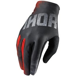 Thor Mens Void Blend Gloves Black