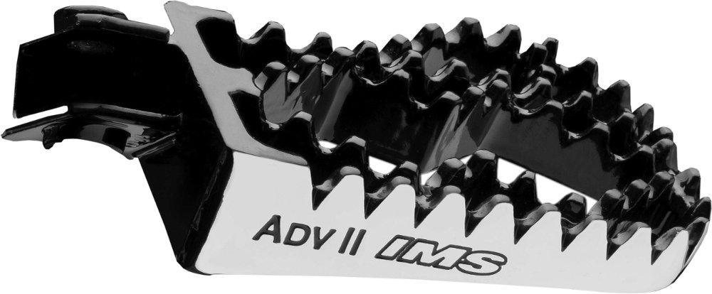 Pro Braking PBK2014-YEL-PUR Front//Rear Braided Brake Line Yellow Hose /& Stainless Purple Banjos