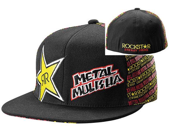 australia metal mulisha apart curved black flexfit hat zumiez metal mulisha  hats beff5 d983d  switzerland srh skate destroy black ottoflip hat zumiez  f5afc ... f66e282a2bc3