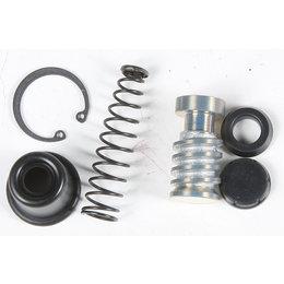 Shindy ATV Rear Master Brake Caliper Rebuild Kit For Honda 06-053 Unpainted