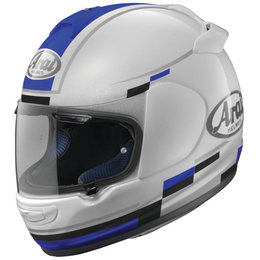 Arai Vector-2 Blaze Full Face Helmet White