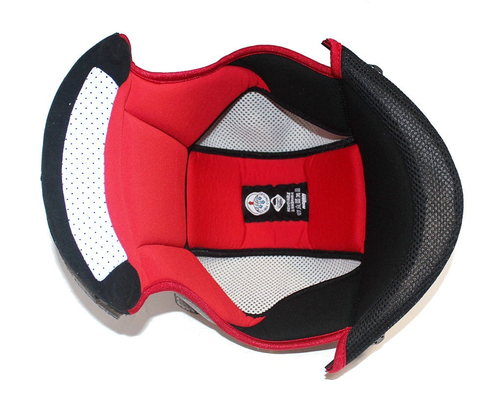 Helmet closeouts and sales are available from Jafrum. This is the best place on our website to find amazing steals on all types and styles of helmets, including but not limited to.