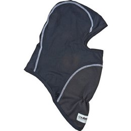 Spidi Sport Thermal Balaclava