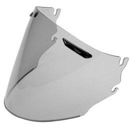 Light Smoke Arai Sz Classic Helmet Shield