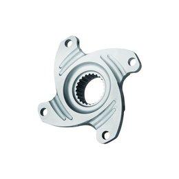 Durablue Sprocket Hub Aluminum For Honda TRX450R 04-10