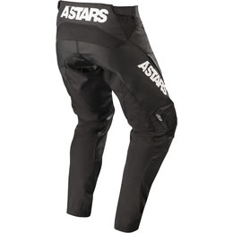 Alpinestars Mens Venture R Textile Pants Black