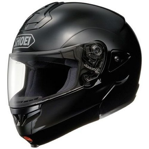 495 99 Shoei Multitec Modular Helmet 18890