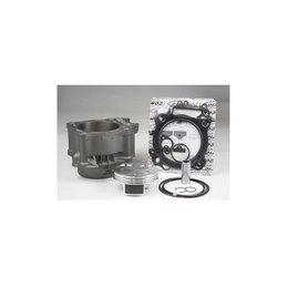 Cylinder Works Big Bore Cylinder Kit +3mm 10.5:1 For Honda TRX450R 2004-2005