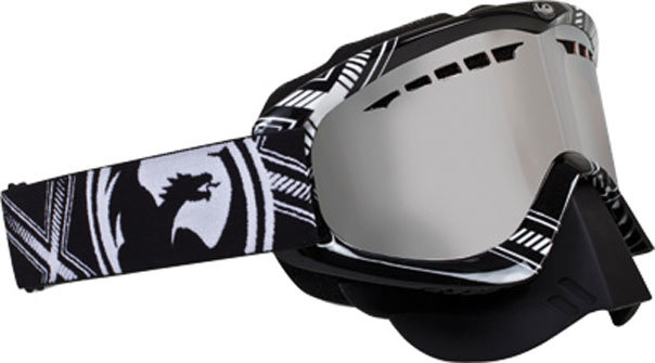 dragon snow goggles 4m5e  dragon snow goggles