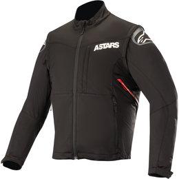 Fly Racing *Black Ops Convertible Off-Road Jacket* Motocross//Dirt Bike//ATV//MX