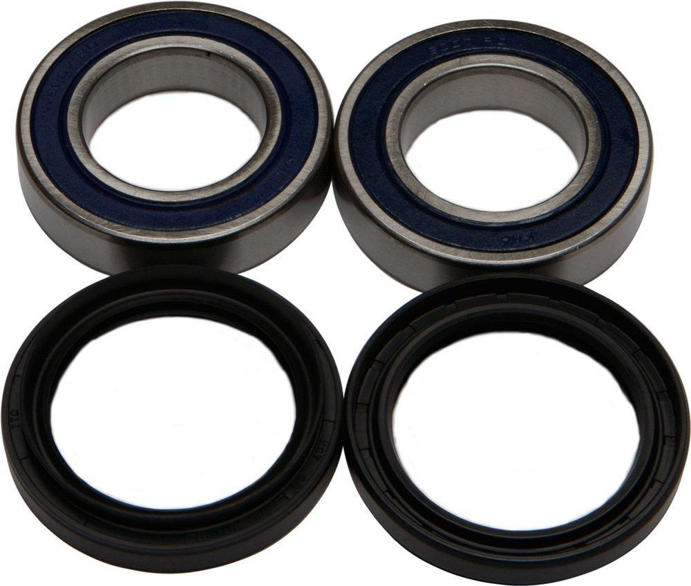 ALL BALLS RACING Wheel Bearing /& Seal Kit 25-1508