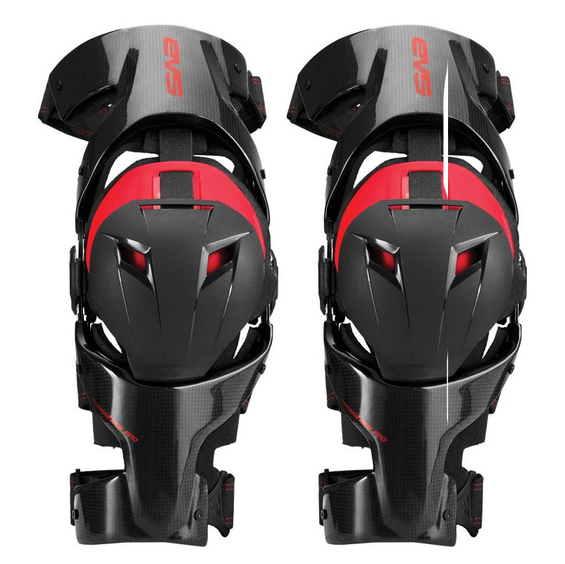 6b8530b046 EVS Web Pro knee brace review? - Moto-Related - Motocross Forums ...