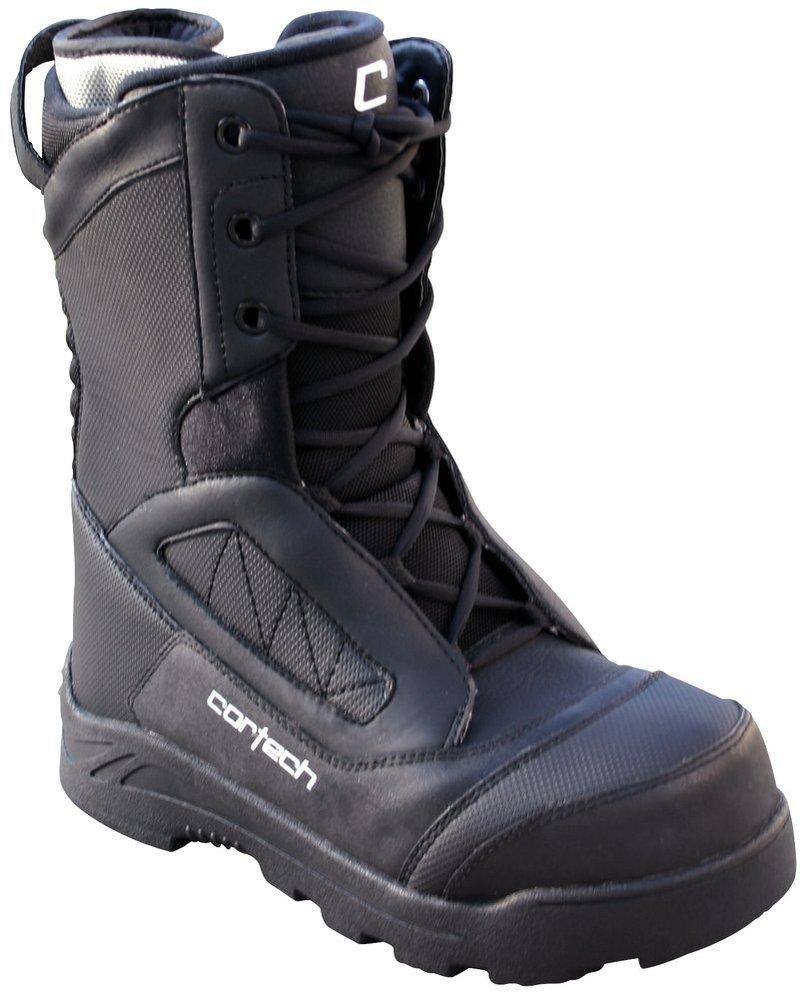 174 99 cortech mens cascade sport snow boots 232134