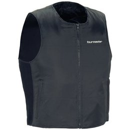 Black Tour Master Synergy 2.0 Heated Vest Liner