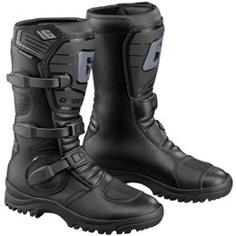Black Gaerne G-adventure Boots Us 8