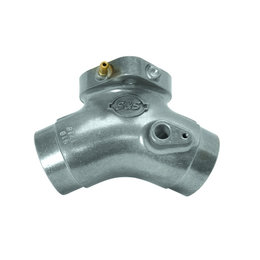 S&S Cycle Intake Manifold For Harley