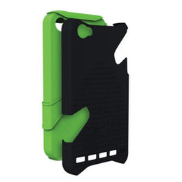 Alpinestars Bionic Case For IPhone 4/S Black
