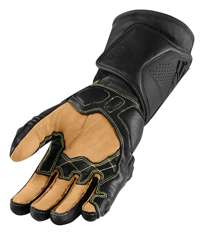 Find great deals on eBay for long gloves for men. Shop with confidence.