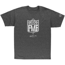 FMF Mens Our Team T-Shirt