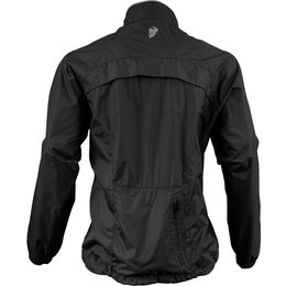 Thor Mens Pack Jacket Black