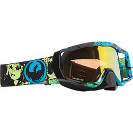 Girls Goggles Ffjl