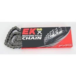 EK Chain 420 Standard 118 Links Natural