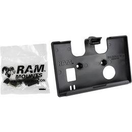 RAM Mount Garmin Nuvi 52 54 55 56 57 58 Cradle Black RAM-HOL-GA55U Black