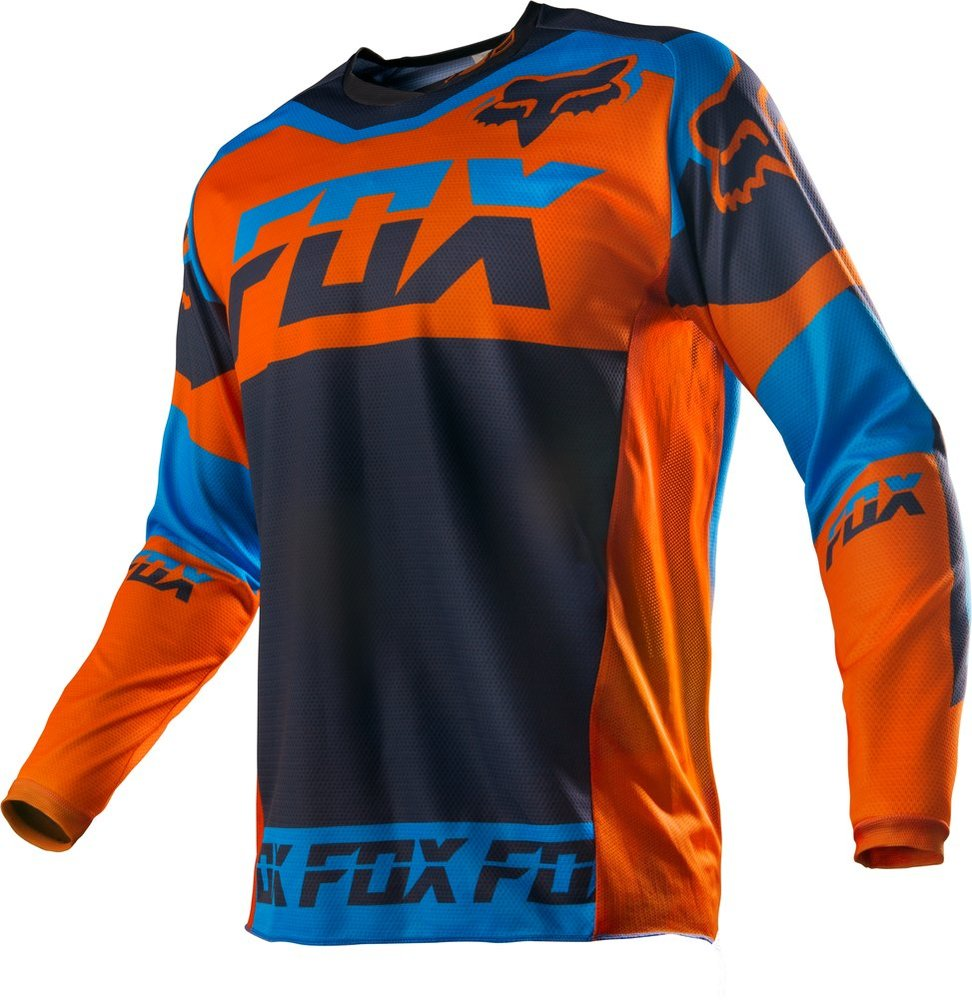 Fox Mens Shirts