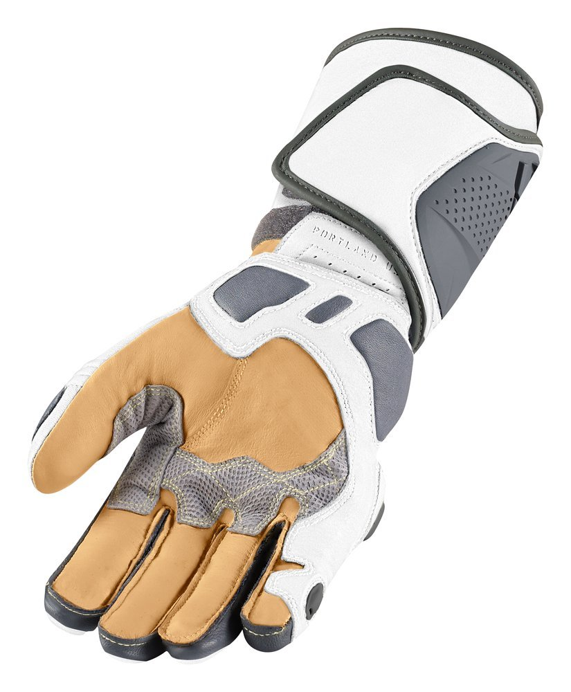 Long Leather Gloves For Men Long Leather Gloves 2014