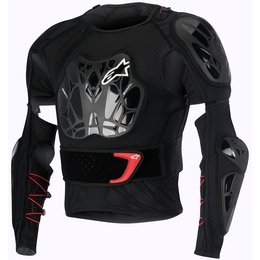 Alpinestars Mens Bionic Tech Protection Jacket
