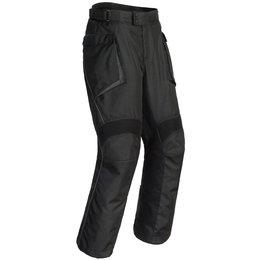 Cortech Mens Sequoia XC Adventure Touring Textile Pants