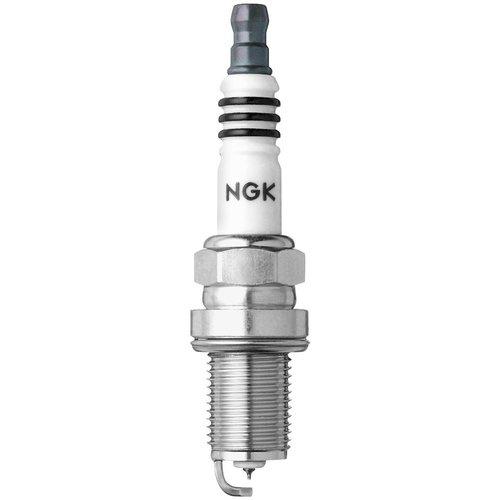 NGK Iridium Sparkplug IMR9E-9HES for Honda VFR1200F 2010