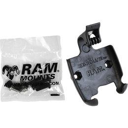 RAM Mount EZ-Rollr SPOT Gen3 Cradle Black RAM-HOL-SPO4U Black