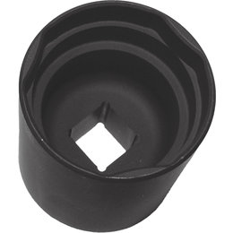 Fox DSC Socket For Float 2 EVOL RC2 Shocks 398-00-396 Black