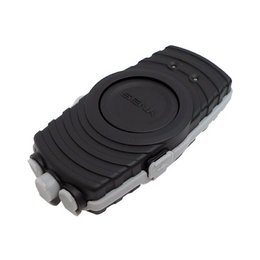 Sena Technologies SR10-10 Two-Way Radio Adapter