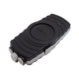 Sena Technologies SR10-10 Two-Way Radio Adapter