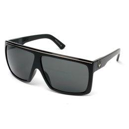Dragon Alliance Fame Sunglasses Black