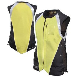 Yellow Joe Rocket Womens Military Spec Vest Xl