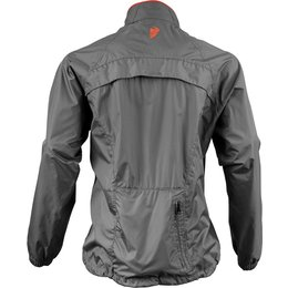 Thor Mens Pack Jacket Grey