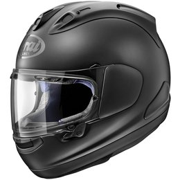Arai Corsair X Full Face Helmet Black