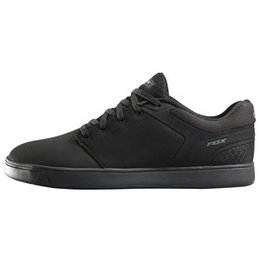 Black Fox Racing Motion-scrub Shoes Us 10.5