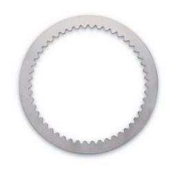 Steel Barnett Clutch Drive Plate For Harley Big Twin L84-89