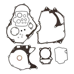 N/a Vesrah Complete Gasket Set For Suzuki Dr-z250 Drz 250 Drz250 2001-2007