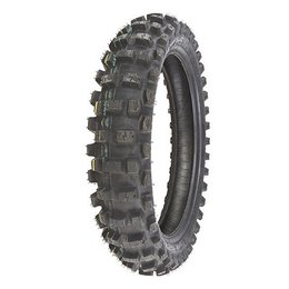 Irc Ix-07s Soft To Intermediate Mx Tire Rear 110 100-18