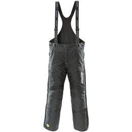 HJC Mens Hyper Storm Waterproof Insulated Bib Snowmobile Pants