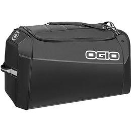 Ogio Prospect Duffle Luggage Motorsports Travel Track Gear Bag Black